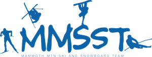 Mammoth Mountain Ski and Snowboard Teams